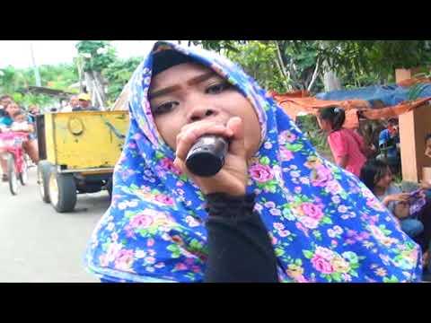 SIMALAKAMA - VOC.MELI – PUTRA SURTI MUDA – 23 DES 2017 – KACEP LOR ( ARYA PRODUCTION ) Mp3