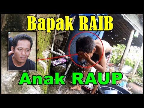 Bunga Desa (Raib) Cover Mas Kusnadi (Hajar Pamuji) thumbnail