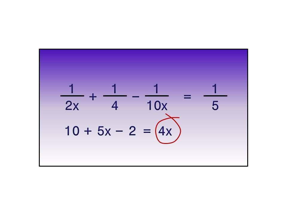 Ecuaciones fraccionarias de primer grado viyoutube for Ecuaciones de cuarto grado