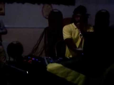 musical touch sound system 2012