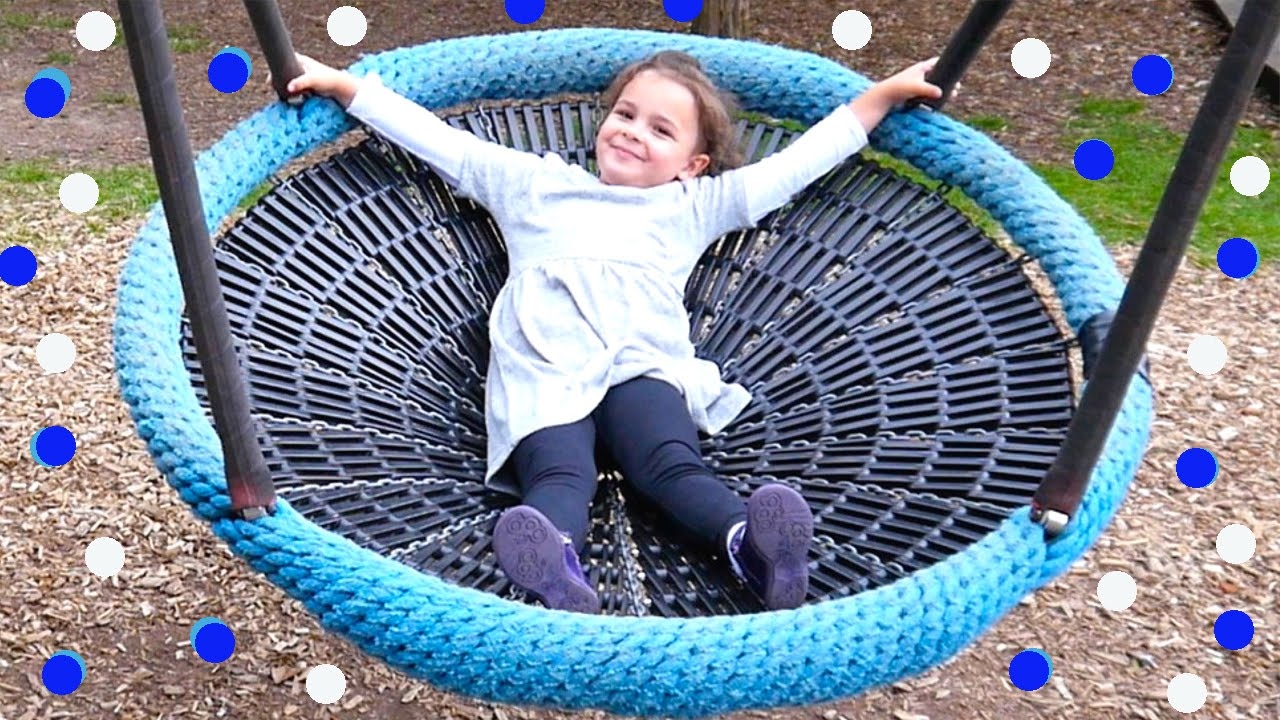 Playground Toys For Toddlers : Outdoor playground for children in battersea park zoo