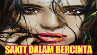 Download DANGDUT KOPLO - SAKIT DALAM BERCINTA - TIKTOK VIRAL