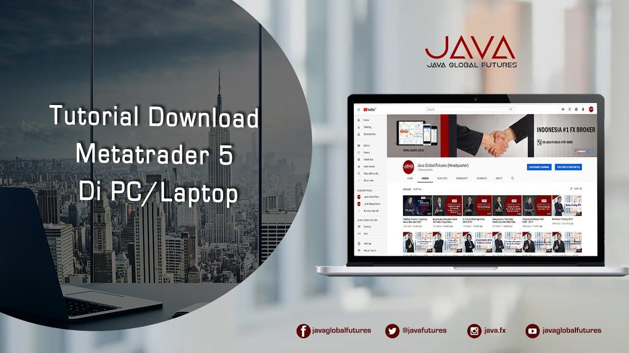 Broco metatrader 5 download steam   on   THECHEEZE COM