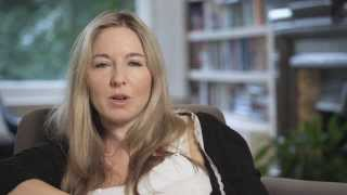 Victoria Coren Mitchell Off Tour Interview: The Bonus Cut | PokerStars
