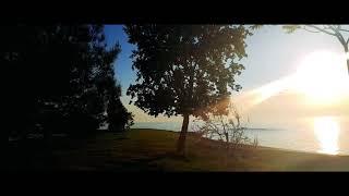 Croatia by MemoryMovies creating your Travel Videos