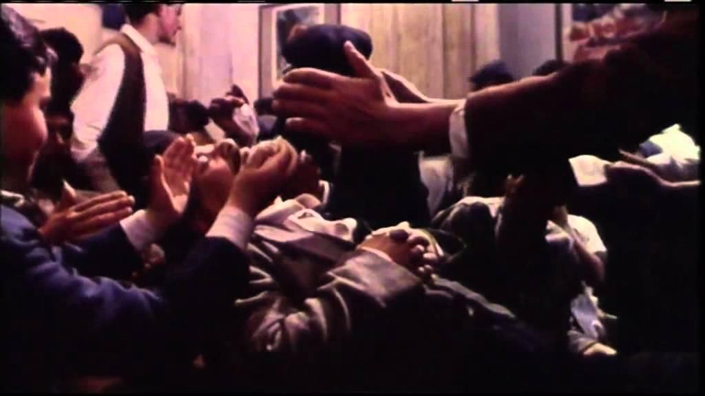 Cinema Paradiso Trailer Youtube
