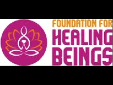 Healing Institute of Beings www.healingbeings.org