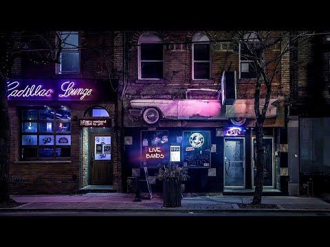 Coffee shop vibes ☕  lofi hip hop radio - beats to relax/study to