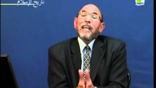 تاريخ الإسلام - الحلقة رقم 7