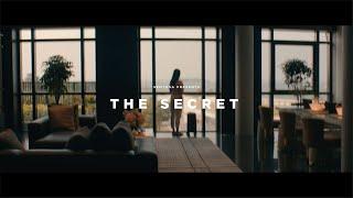 Sentosa Presents: The Secret