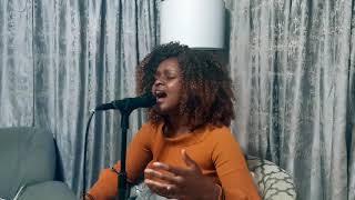 Lwahzzie--Difela Medley screenshot 4