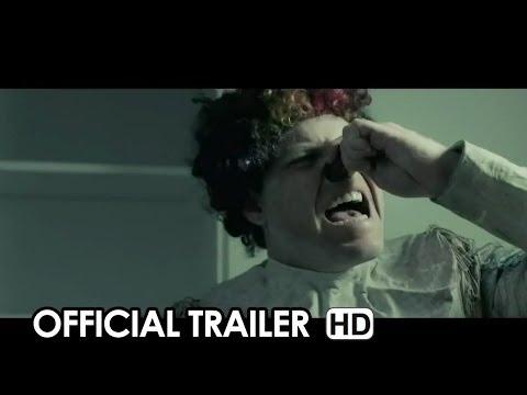 Clown Official Trailer (2014) HD