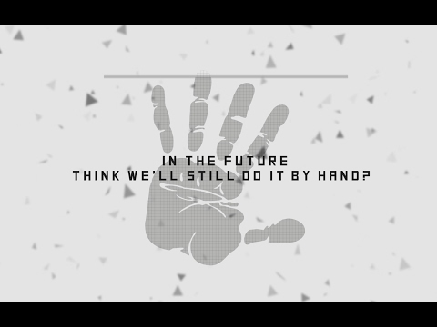 AUTOCORRECT (Official Lyric Video)
