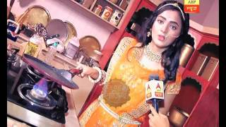 Rishta Likhenge Hum Naya: Tejaswi Prakash makes Pizza for Ratan Sa