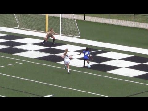 2015.05.16 Goal #2 by #10 Jade Orange (Deer Creek High School)