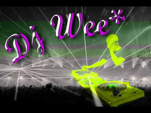The Black Eyed Peas – Don't Stop The Party Vs Snoop Dogg – Sweat(David Guetta) (Dj Wee Remix)