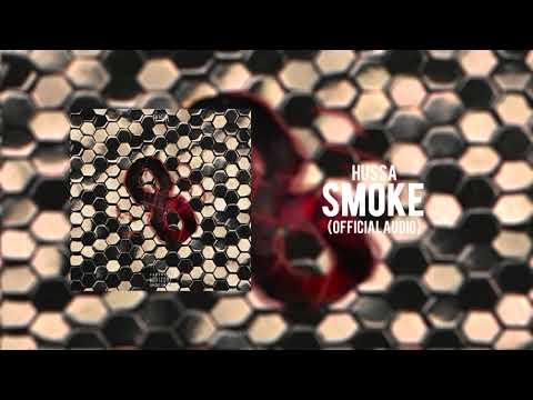 Hussa - SMOKE (Official Audio)