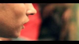 MC Julinho - Babilônia cai por terra ( CLIPE OFICIAL )