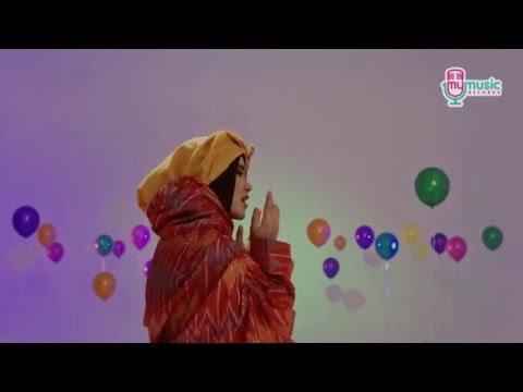 TIFFANY KENANGA-Jangan Bersedih (Cuplikan Official Music Video)