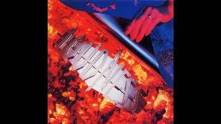 Loudness Shadows Of War 1986 Release Line Up: Minoru Niihara - Voca...