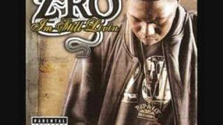 Z-Ro - Let The Truth Be Told [Chopped & Screwed] by DJ Bmac
