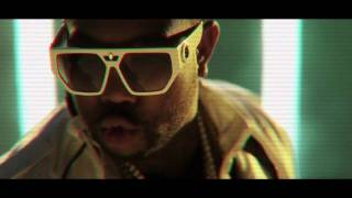 Gorilla Zoe Ft. Lil Jon - Twisted (Official Video) HD