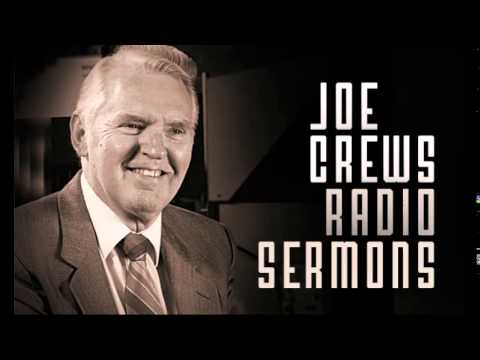 Astrology Today (Joe Crews Radio Sermons)