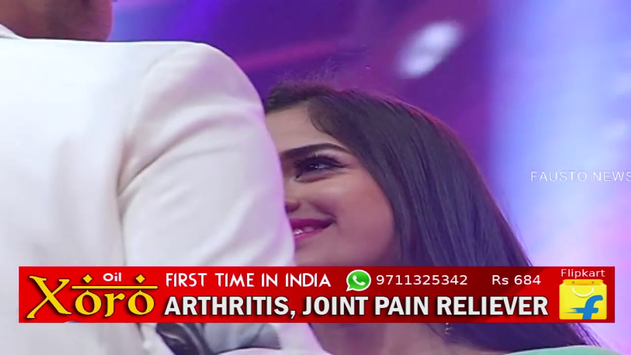 Ahankti Romance Upcoming Promo In 9th February 2018 Ahaan Pankti Love Track #1