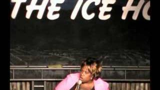 Thea: Ice House - 2007 Part 3