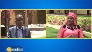 Sortie du 25 mai 2018 avec Abdoulaye Seydou SOW