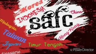 Salah Jatuh Cinta Voc : Susy Arzetty Next Album 2018