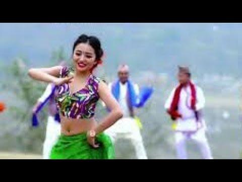 New nepali bihu 2018||trailer||Surekha...