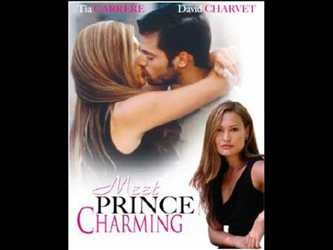 meet prince charming 2001 watch online Watch meet prince charming starring tia carrere in this comedy on directv it's available to watch.