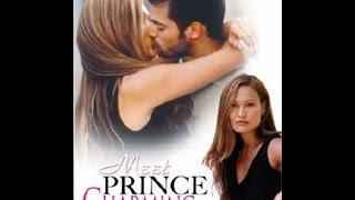 Meet Prince Charming - Trailer