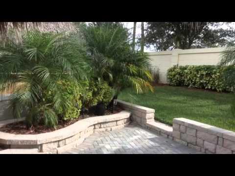 Florida Rv Lot Sales Lot