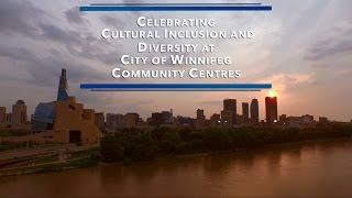 Online Inclusivity and Cultural Sensitivity training video