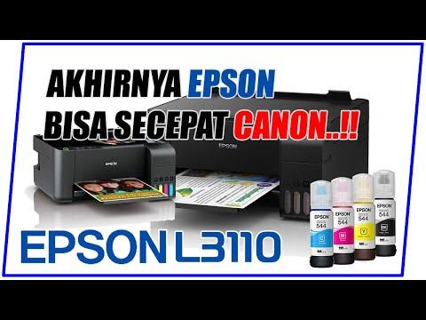 unboxing-review-kelebihan-epson-l3110