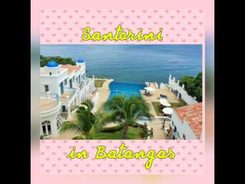 Places to visit in Batangas