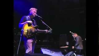 New Order - Atmosphere - Live Reading Festival 1998 HD 1080p
