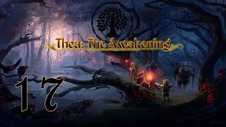 Фото Прохождение Thea: The Awakening #17 - Вавельский дракон