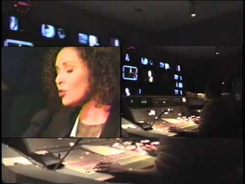 Lonette McKee - Song and crew control.mov