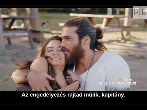 Erkenci Kuş S01E51-2 final előzetes letöltés
