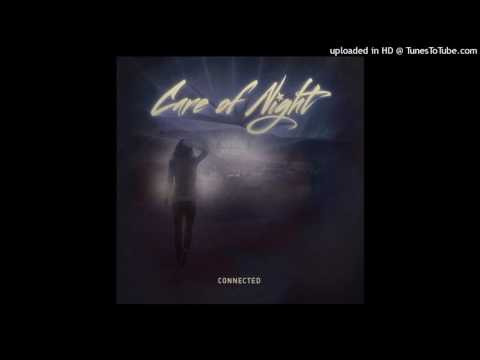 Care of Night - Say A Prayer (AOR / Melodic Rock)