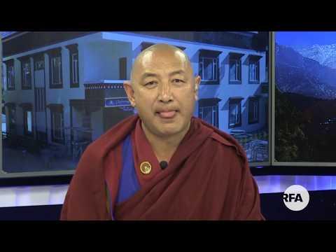 ༢༠༡༨་ལོའི་གནས་ཚུལ་སྐོར། Tibet and Tibetan in 2019-Tsetan Namgyal
