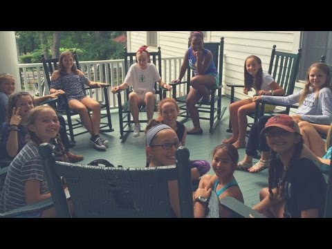 NC Dance Camp: American Dance Training Camps Cullowhee, North Carolina