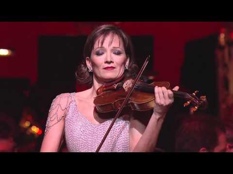 KATICA ILLÉNYI   - Tango Por una Cabeza