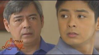 IKAW LAMANG Episode: Samuel finally meets his son