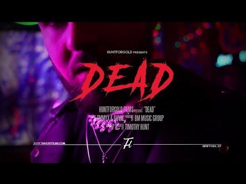 DEAD - TmmyX ft Duval