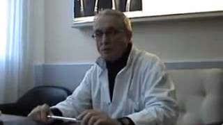 La technique de l'Allongement Osseux Progressif AOP