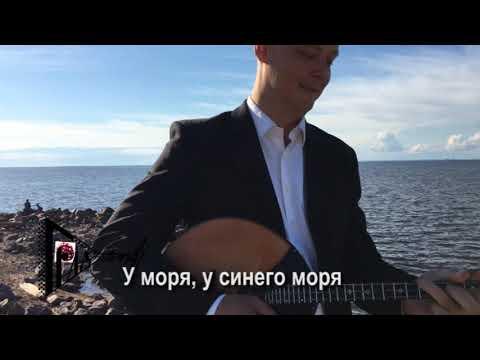 """Официальное промо видео. Ансамбль """"Град квартет"""". Санкт-Петербург"""